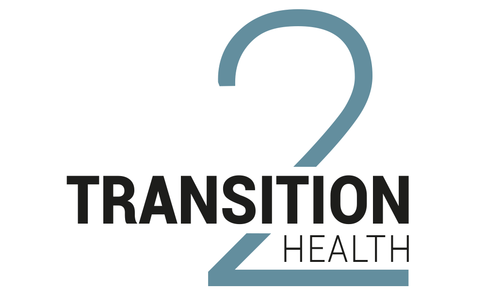 Transition2health