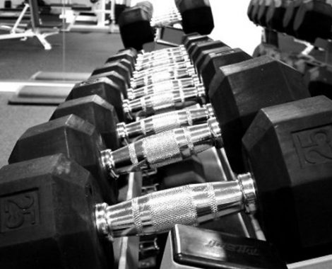 Gym-Etiquette-and-Rules-to-Follow-Picture-3-640x361